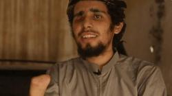 IS đẩy chiến binh què chân, chột mắt ra trận vì thiếu quân