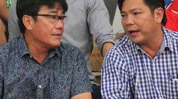 """""""Thể lực thua kém, ĐT Việt Nam thật may khi không thua Campuchia"""""""
