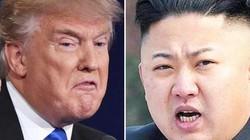 Mỹ- Triều Tiên: Cuộc so găng không hồi kết