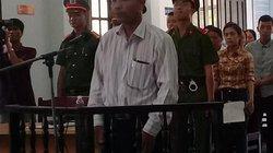 """TT-Huế: Sau nhiều năm kêu oan, """"vua rừng"""" vẫn bị phạt tù"""