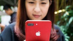 Thêm nhiều đồ chơi công nghệ ra đời phục vụ iPhone chuẩn Lightning