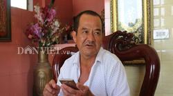 Thái Bình: Bão số 1 năm 2016 qua hơn 1 năm, dân chưa được hỗ trợ