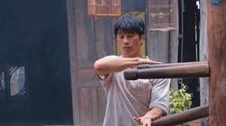 """Dustin Nguyễn khẳng định phim mới không nhảm nhưng """"lầy"""""""