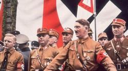 Bằng chứng Hitler trốn ở Nam Mỹ sau Thế chiến 2?