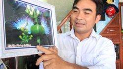 Cựu binh Gạc Ma Lê Minh Thoa đã được giám định lại thương tật