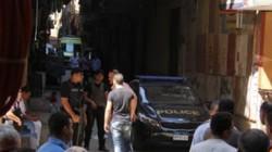 Cuộc đọ súng ác liệt diệt toán IS đột nhập thủ đô Cairo