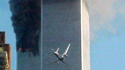 Loạt ảnh gợi nhớ thảm kịch 11.9 chấn động thế giới