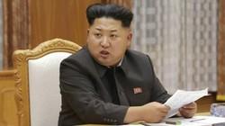 Đằng sau việc Nga, TQ đồng ý cấm vận dầu mỏ Triều Tiên