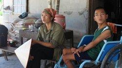 Lâm nợ vì bể biogas: Hội Phụ nữ tỉnh Hà Tĩnh phủ nhận đỡ đầu DN?