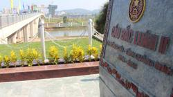Khánh thành cầu biên giới có khẩu độ nhịp vòm lớn nhất Việt Nam