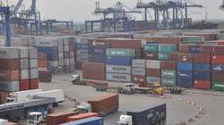 """Vụ container """"mất tích"""" tại cảng Cát Lái: Bắt thêm 1 cán bộ hải quan"""