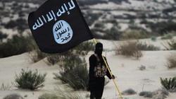 Thất trận, chiến binh IS ồ ạt tháo chạy, chi 2.000 USD để thoát khỏi Syria