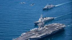 Mỹ vẫn còn một cách ép Triều Tiên từ bỏ vũ khí hạt nhân?