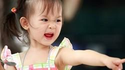 Trẻ hay nói bậy, dễ bị kích động, học hành kém, cha mẹ cần nghĩ ngay đến bệnh này