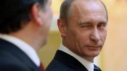 Đồng minh của Mỹ và NATO ngày càng ngả về phía Nga