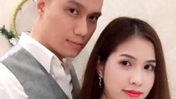 Vợ Việt Anh tung tin nhắn bị chồng gọi là 'đồ điên' vì lý do này