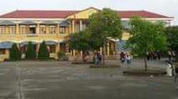 Vụ Trường Tiểu học Đặng Cương thu quỹ khủng: Thanh tra Bộ GD&ĐT vào cuộc