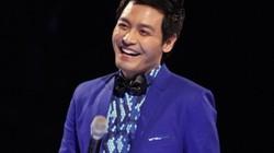 MC Phan Anh được đề cử tôn vinh nghệ sĩ trẻ tại đêm Giỗ Tổ sân khấu