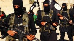 Sắp bị quét sạch khỏi Iraq, Syria, IS điên cuồng tấn công Ai Cập