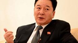 Nước thứ ba trục xuất Đại sứ Triều Tiên vì hạt nhân