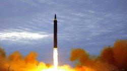 TQ phản đối HQ, Nhật Bản có vũ khí hạt nhân