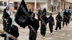 Nga hé lộ chiêu thức mới đánh nghìn quân IS tan tác