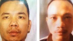 Xử phạt tài xế taxi bịa chuyện bị 2 tử tù bỏ trốn cướp điện thoại