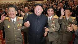 Cựu điệp viên Mỹ cảnh báo xung đột khốc liệt với Triều Tiên