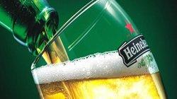 """Heineken lên tiếng về việc """"kiện"""" Google, Facebook"""