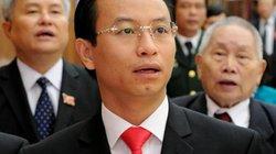 Hàng loạt vi phạm của Bí thư Đà Nẵng Nguyễn Xuân Anh là gì?