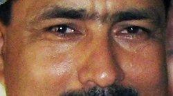 Số phận bi thảm của người tố giác Bin Laden