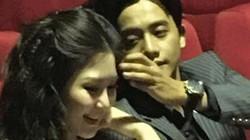 Hương Tràm lên tiếng về tin đồn hẹn hò bạn diễn trong MV gây sốt