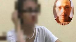 """Vụ 2 tử tù vượt ngục: Bạn gái của Thọ """"sứt"""" có bị xử lý?"""