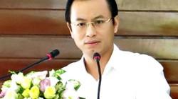 Bí thư Đà Nẵng Nguyễn Xuân Anh thăng tiến như thế nào?