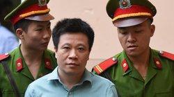Đại án Oceanbank: Hà Văn Thắm xin tăng nặng tội