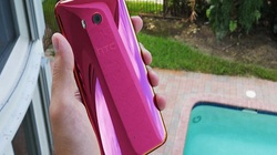 HTC lộ cấu hình 3 smartphone sắp ra mắt