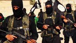 Ác mộng của phiến quân IS: Dân ùn ùn quay lại báo thù