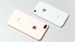 Lặng người ngắm video quảng cáo iPhone 8 và iPhone 8 Plus