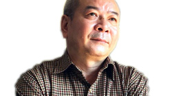 Cổ phần hóa Hãng phim truyện Việt Nam và nỗi buồn thăm thẳm…