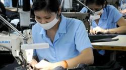Bộ LĐTBXH lý giải việc không thể bỏ lương tối thiểu vùng