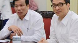 Phó Thủ tướng yêu cầu thanh tra việc cổ phần hoá Hãng phim Truyện Việt Nam