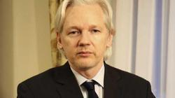 """Nhà sáng lập Wikileaks và sự thật về quá khứ của một """"hacker nổi loạn"""""""