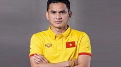 NÓNG: HLV Kiatisak lên tiếng về cơ hội dẫn dắt ĐT Việt Nam