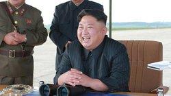 Lý do thật sự khiến Kim Jong-un quyết bám vũ khí hạt nhân