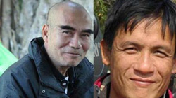 ĐD Lưu Trọng Ninh, NSND Lý Thái Dũng lên tiếng về cổ phần Hãng phim