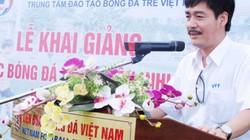 Tòa tuyên án vụ VFF sa thải ông Nguyễn Văn Chương