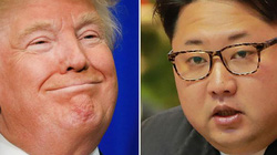 Nga biết lý do khiến Mỹ sẽ không tấn công Triều Tiên