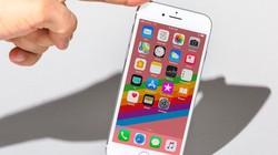 17 ứng dụng đầu tiên nên cài đặt cho iPhone 8