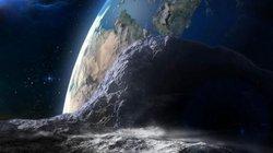 Tín hiệu vô tuyến từ ngoài hành tinh xuất hiện không ngừng hàng đêm