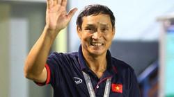 """TIN TỐI (26.9): """"Nên để HLV Mai Đức Chung dẫn dắt ĐT Việt Nam"""""""